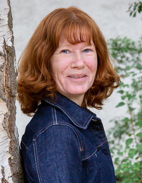 Frau Eckardt Hort_web