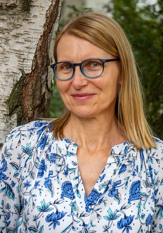 Frau Jopp Dreiviertelgruppe_web