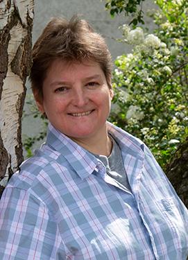Frau Wittwer Hort_web